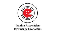 انجمن اقتصاد انرژی ایران